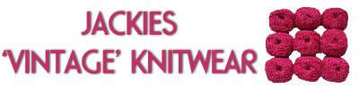 Handmade Knitted Garments, Woolen Jumpers, Sweaters, Knitted Coats, Hats & Gloves