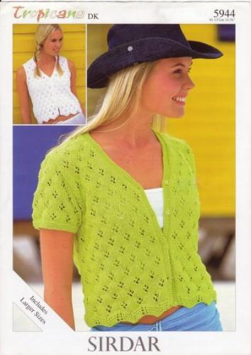 summer collection patterns 0019