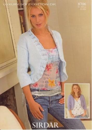 summer collection patterns 0024